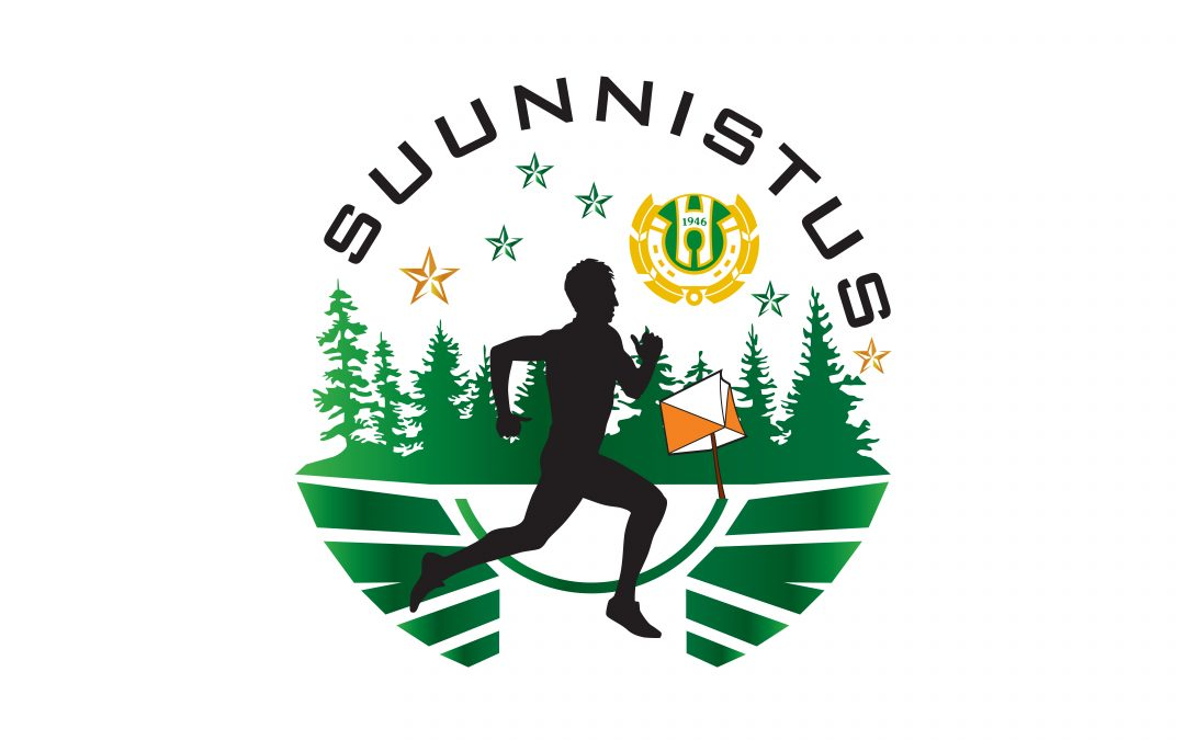 Hiihtosuunnistuksen SM-sprinttiviesti ja SM-sprintti (R2) 6.-7.3.2021 Hälvälän ampumaradalla